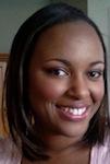 Charlene Wells